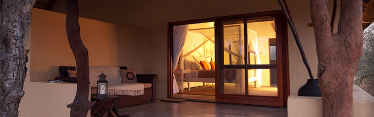 Timbavati Private Suite Kambaku Safari Lodge Timbavati Game Reserve South Africa
