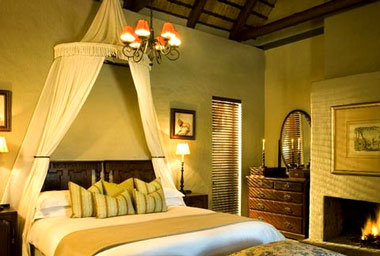 Ngala Safari Lodge Luxury cottages Timbavati Game Reserve Mpumalanga South Africa Greater Kruger National Park Bookings