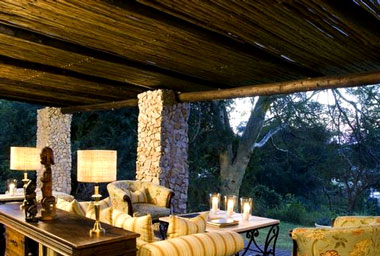 Ngala Safari Lodge Timbavati Game Reserve Mpumalanga South Africa Greater Kruger National Park Bookings