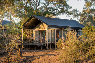 Timbavati Simbavati River Lodge Luxury Safari Tents Family Chalet Timbavati Game Reserve Mpumalanga Luxury South African