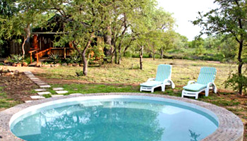 Shindzela Tented Camp Timbavati Game Reserve Accommodation Bookings Kruger National Park
