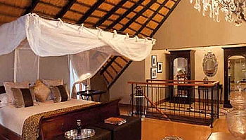 Waterbuck Private Camp at Kings Camp Timbavati Game Reserve Accommodation Bookings Kruger National Park