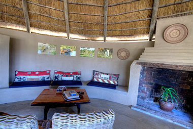 Umlani Bushcamp,Lounge,Main Lodge,Timbavati Game Reserve,Accommodation,Safari Bookings